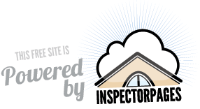 Powered by InspectorPages